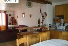 Vente Appartement Auneau (28700)