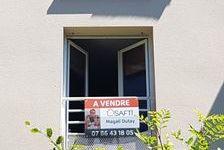 Vente Appartement Hédé (35630)