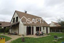 Vente Maison Auteuil (60390)