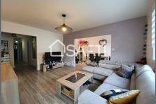 Vente Appartement Morez (39400)