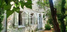 Vente Maison Villemur-sur-Tarn (31340)