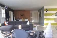 Maison Échiré (79410)