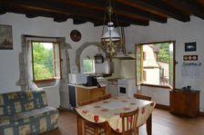 Vente Maison Biars-sur-Cère (46130)