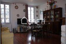 Bel Appartement lumineux de 80 m² avec terrasse 158000 Pertuis (84120)