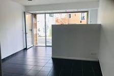 Vente Appartement Eauze (32800)