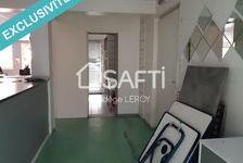 Vente Appartement Chèvremont (90340)