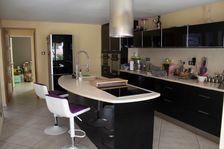Villa 4 pièces de 105 m² - Palavas les flots 34250 510000 Palavas-les-Flots (34250)