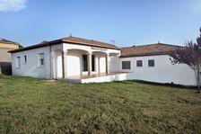 Vente Maison Villeneuve-lès-Béziers (34420)