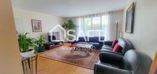 Grand appartement Familial T6 secteur résidentiel 310000 Livry-Gargan (93190)