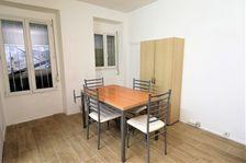 Studio dans secteur idéal 180000 Charenton-le-Pont (94220)