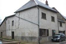Maison ancienne à rénover 60000 Gy (70700)
