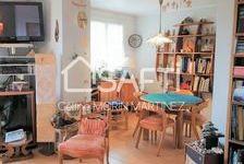 Vente Appartement Pau (64000)