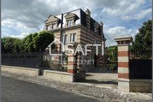 Vente Hôtel Particulier Vailly-sur-Aisne (02370)