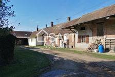 Vente Maison Lalandelle (60850)