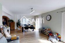 Vente Appartement Saint-Jeoire (74490)
