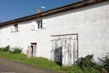 Maison Tournus (71700)