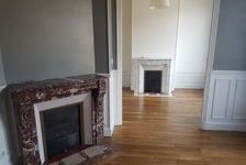 Vente Appartement Soissons (02200)