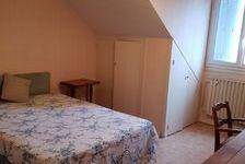 IMMEUBLE DE RAPPORT A ST NAZAIRE 395000 Saint-Nazaire (44600)