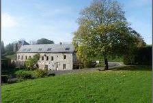 Vente maison à Houdain-lez-Bavay (59570) : annonces maisons à vendre