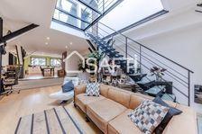 Vente Loft Choisy-le-Roi (94600)