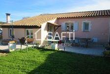 Vente Maison Domessargues (30350)