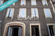 Vente Maison Cazères (31220)