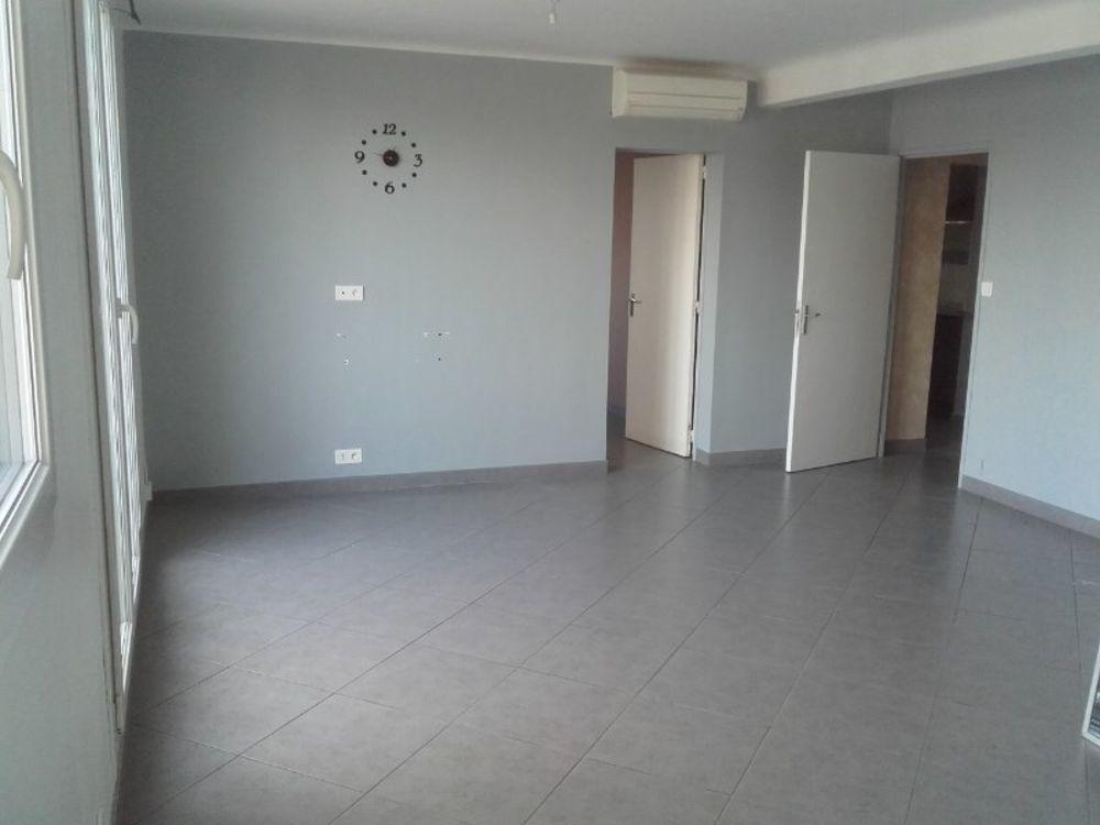 Vente Appartement Appartement T2 60m², idéal pour de la colocation  à Arles