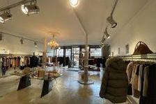 Boutique Square Saint Amour Besancon 150000