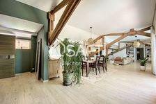 Vente Appartement Horbourg-Wihr (68180)