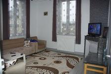 Appartement Oyonnax (01100)