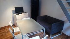 Vente Appartement Saint-Etienne (42100)
