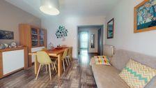 Vente Appartement Amélie-les-Bains-Palalda (66110)