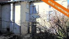 GAILLAC CENTRE 118000 Gaillac (81600)