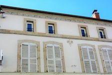 Vente Appartement Remiremont (88200)