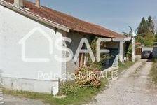 Maison Bressolles (01360)