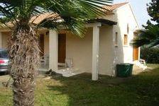 Petite Maison Santa Maria Poggio 260000 Santa-Maria-Poggio (20221)