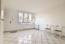 Vente Appartement Herblay (95220)