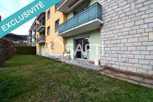 Appartement Digne-les-Bains (04000)