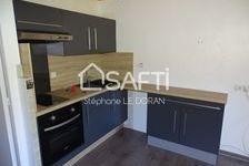 Vente Appartement Vars (05560)