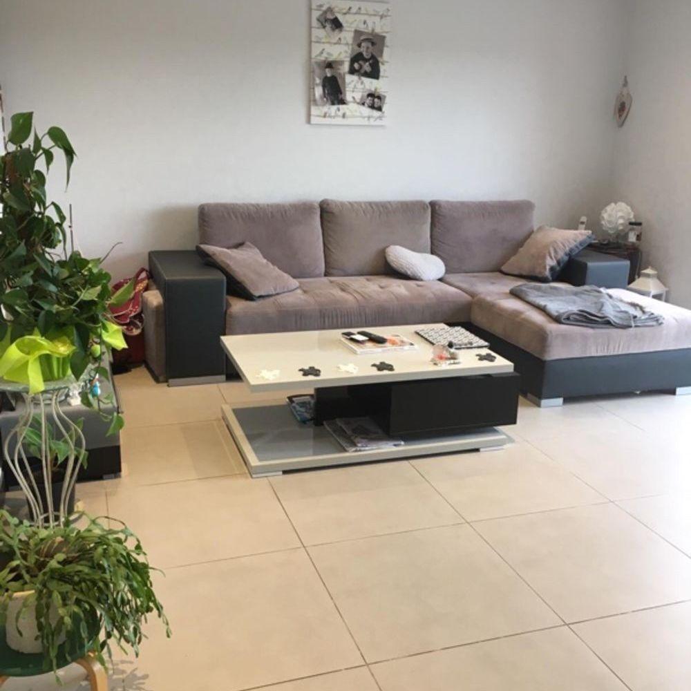 Vente Appartement Bel appartement avec jolie vue  à Sarralbe