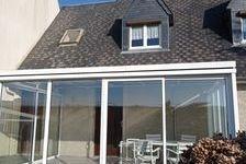 Maison 5/6 pièces d'environ 130m² habitable 168500 Saint-Lô (50000)