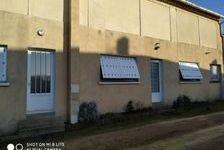 Vente Loft Courlay (79440)