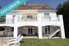 Vente Maison Saulx-les-Chartreux (91160)