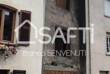 Vente Maison Sierck-les-Bains (57480)