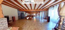 Local artisanal de 360 m² dans ZA en pleine expansion