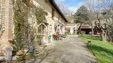 Maison Bessières (31660)