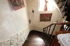 Très belle maison bourgeoise de 170 m2 familiale 5 chambres 188000 Compiègne (60200)