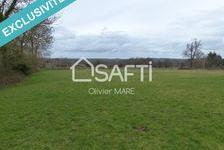 Vente Terrain Sainte-Opportune (61100)