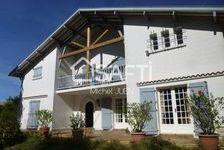 Vente Maison Saint-Paul-lès-Dax (40990)