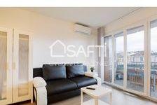 Superbe studio a proximité du port et de toutes commodités 135000 Sanary-sur-Mer (83110)